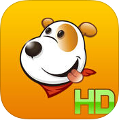 导航犬 HD 6.3.5 For ipad