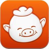 手机猪八戒 4.1.0 For iphone
