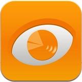 百科观察 1.3.1 For iphone