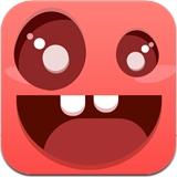 聚会玩-谁是卧底 2.2.10 For iphone