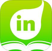豆丁书房 3.2.0 For iphone