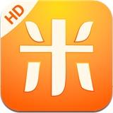 米折HD 3.5.7 For iPad