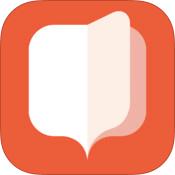 淘宝阅读 3.7 For iphone