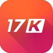 17K阅读 1.7.4 For iphone