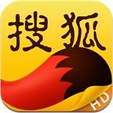 搜狐新闻 1.1.2 For iPad