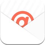 轻邮 2.2 For iphone
