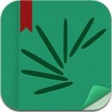 扇贝读书 2.0.5 For iphone