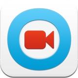 优酷拍客 3.5.3 For iphone