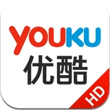 优酷HD 5.0 For iPad