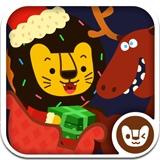 多纳学英语:圣诞节 1.4 For iphone