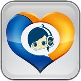 天翼客服 3.0.4 For iphone