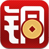 铜板街 5.0.1 For iphone
