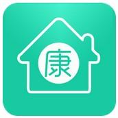 康康买药(用户版)- 您的健康服务管家 3.1.2 For iphone