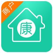 康康买药(商户版)- 药品销售小助手 2.0.6 for iphone