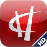 和讯财经新闻HD 1.9.2 For iPad