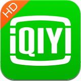 爱奇艺视频HD 8.2.1 For iPad