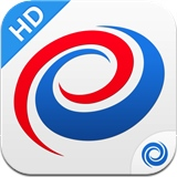 易车HD 1.5 For ipad