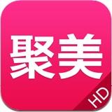 聚美优品HD 2.001 For iPad
