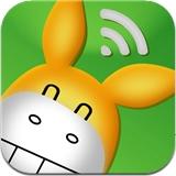 微驴儿 3.6.8 For iphone