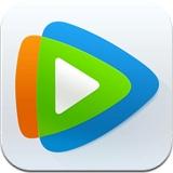腾讯视频HD 5.2.1 For ipad