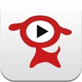 皮皮影视 2.1.8 For iphone
