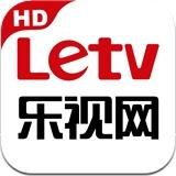 乐视视频HD 6.1.2 For ipad