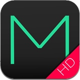 音悦台HD 1.2.1 For iPad