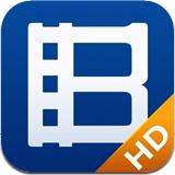 暴风影音HD 5.2.3 For ipad