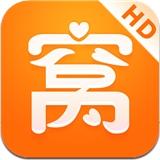 窝窝团 HD 2.6.0 For ipad