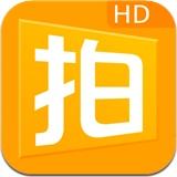 爱拍原创-火爆手游视频社区 3.0.43508 For iphone