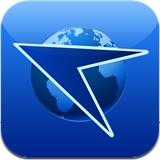 航班管家HD 3.8.4 For ipad