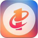 壹钱包 3.9.0 For iphone