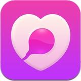 他趣 7.0.1 For iphone