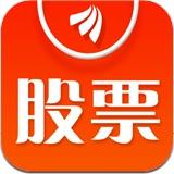 东方财富网HD...