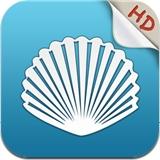 冲浪快讯HD 1.1.2 For iPad