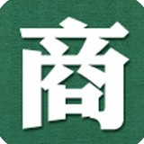 联商网 1.3.4  For iphone