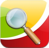 CAD迷你看图 6.0.3 For iphone