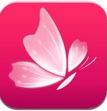 优客2.4.3  For iPad