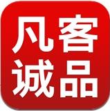凡客诚品 2.0.2  For iPad