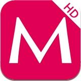 梦芭莎 3.0.1 For iPad