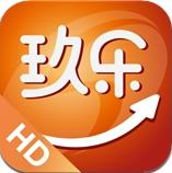 银河玖乐HD 1.5.1 For iPad