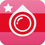 水滴宝宝 3.2.0 For iphone