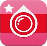 水滴宝宝 3.0.2 For iPad