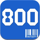 折800 4.25.0 For iphone