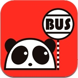 熊猫公交 3.3.0 For iphone