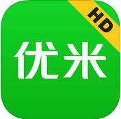 优米创业HD 4.4.0 For iPad