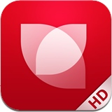 花瓣HD 1.1.0 For iPad