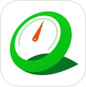 腾讯路宝 3.2.0 For iphone