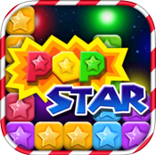 PopStar消灭星星官方正版5.0.6 For iphone