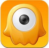 布卡漫画3.0.1 For iphone